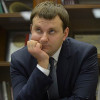 Глава МЭР прогнозирует рост российской экономики на 2% в 2017 году