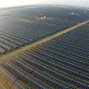 Пакистан построил самый мощный в мире парк солнечной энергии