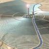 Самую высокую в мире «солнечную башню» построят в Израиле