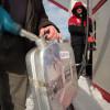 Бензин и дизельное топливо в начале года продолжили дорожать