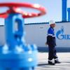 «Газпром» не ожидает жарких споров с партнерами по поводу цены на газ