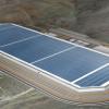 Tesla раскрыла планы по строительству «гигафабрик»