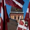 Латвию в ее борьбе против «Северного потока-2» стало откровенно «заносить»