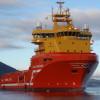 Wartsila сделает из морского корабля «гибридный автомобиль»