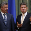 Миллер пообещал Украине дешевый газ – в СБУ напряглись