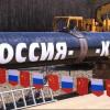 Россия осталась крупнейшим экспортером нефти в Китай