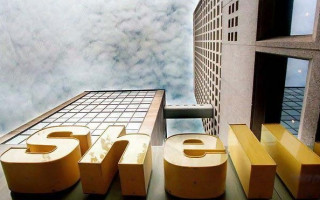 Royal Dutch Shell сообщила об огромных убытках во втором квартале