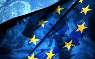 """Экономику ЕС ждут долгие годы """"пандемической боли"""""""