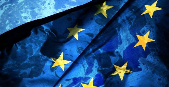 """ЕС ввел санкции против Белоруссии, """"забыв"""" про бензин и дизель"""