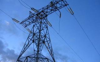 Энергосеть США нуждается в срочной и полной модернизации