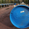"""""""Газпром"""" заключит крупный контракт на строительство газопровода к """"Северному потоку-2"""""""