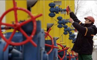 """ГТС Украины будет """"воевать"""" с """"Газпромом"""" за туркменский газ"""