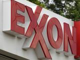 """ExxonMobil покидает Ирак и продает долю в """"Западной Курне-1"""""""
