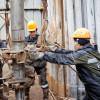 Россия побила постсоветский рекорд по нефтедобыче