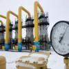 Газовики ликвидировали угрозу тепло- и энергоснабжению Хабаровского края