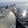 Южная Корея будет наращивать импорт российского СПГ