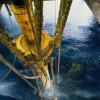 Eni готовится к новым газовым открытиям на шельфе Египта