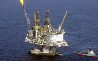 Добыча нефти в Дании будет полностью прекращена