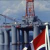 Норвегия снизила добычу жидких углеводородов в марте