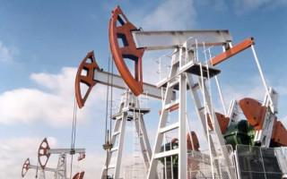 Нефтекомпании РФ отказались об бессмысленного роста добычи