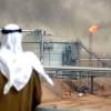 Нефтяных шейхов-взяточников вынудили отдать в казну Саудовской Аравии 100 млрд долларов