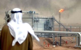 Договариваться с РФ по рынку нефти Саудовская Аравия не хочет?