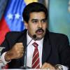 Венесуэла за год удвоит добычу нефти?