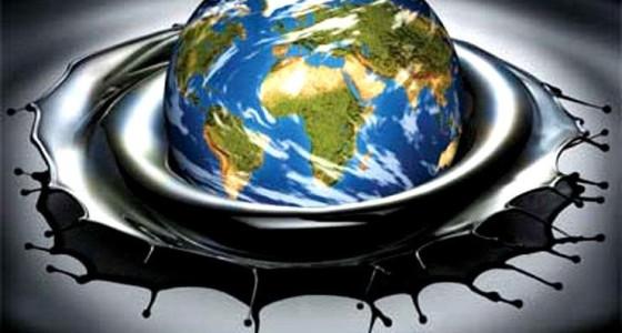 Мировой энергетический кризис: самое страшное еще впереди