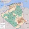 Алжир сидит на пороховой бочке, Европа нервничает