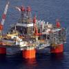 BP планирует распродажу своих месторождений в Северном море?