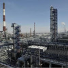Нефтекомпании будут обязаны поставлять шестую часть добытой нефти на НПЗ России?