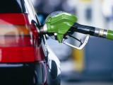 Глава саудовского Минэнерго объяснил рост цен на бензин в США