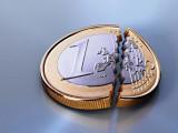 Какие отрасли экономики ЕС пострадают из-за цен на газ