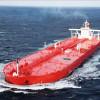 США впервые с 1949 года стали нетто-экспортером нефти
