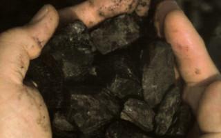 """Российский уголь снова нужен энергетически """"чистой"""" Европе"""