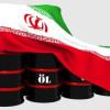 Россия не выиграет от отказа Японии покупать иранскую нефть