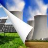 В Чехии призвали перенимать энергетический опыт Германии