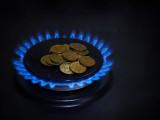 Украина из-за цен на газ стоит перед лицом энергокатастрофы