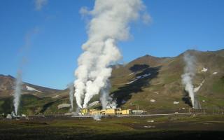 Англия превратит угольные шахты в геотермальные электростанции