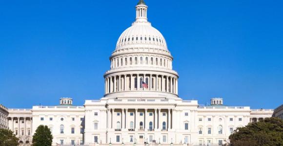"""Как Конгресс США заставит Байдена остановить """"Северный поток-2"""""""