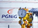 """PGNiG может надолго замедлить сертификацию """"Северного потока-2"""""""