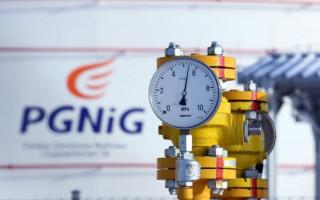 Польша придумала, чем заменить газ из РФ после 2022 года