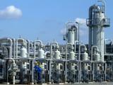"""""""Газпром"""" сделает рекордные запасы газа в своих ПХГ"""