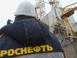 """Бурение """"Роснефти"""" разрешило давнюю научную загадку"""