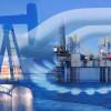 """СМИ: российские нефтегазовые гиганты еще долго будут отставать от """"партнеров"""""""