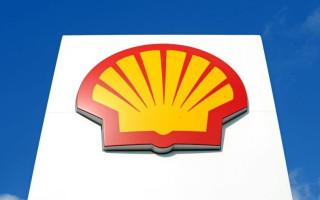 Shell объявила о реорганизации и сокращает свой штат