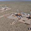 """""""Газпром"""", похоже, намерен вплотную заняться аргентинской """"Мертвой коровой"""""""