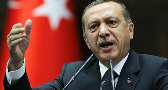 Турция играет с огнем на Кавказе и в Средиземном море