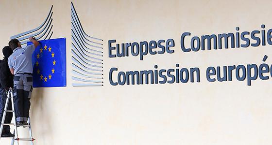 """Что принесла """"Северному потоку-2"""" смена главы Еврокомиссии"""