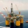 Крупные нефтегазовые игроки уходят из Мексиканского залива